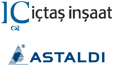 ICTAS.png